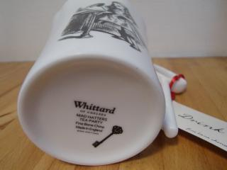 whittardalice3