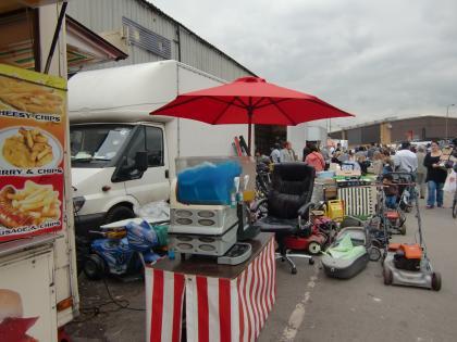 wimbledoncarbootsmarket1
