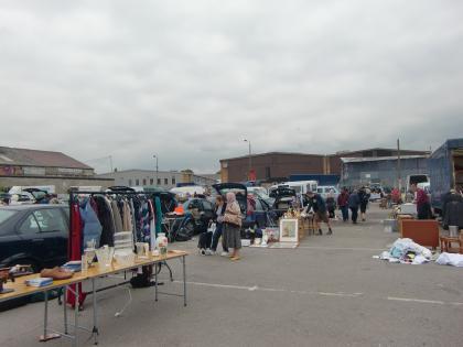 wimbledoncarbootsmarket2
