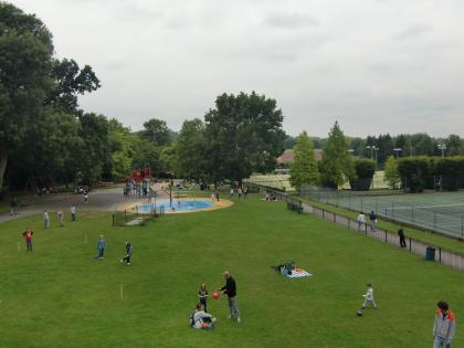 wimbledonpark1
