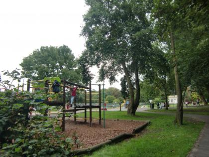 wimbledonpark2