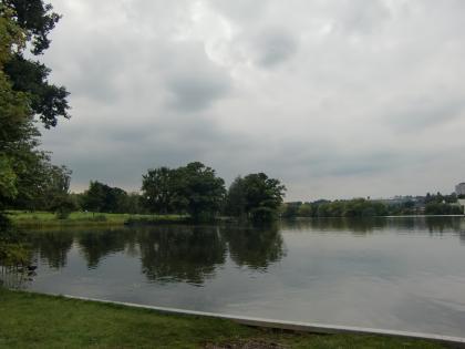 wimbledonpark3