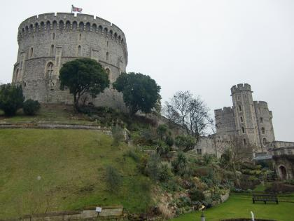 windsorcastletour1