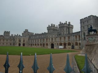 windsorcastletour2