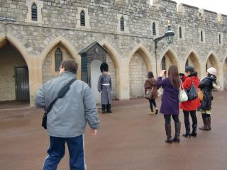 windsorcastletour3