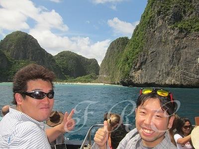 プーケットのお天気情報、観光、オススメツアー、ダイビング、スパ情報