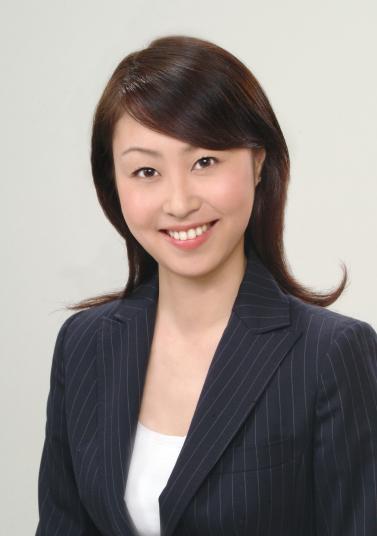 就職活動証明写真は江戸川区の口コミ写真館