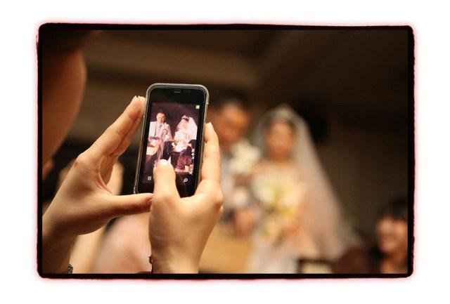 弘前 パークホテル 結婚式 挙式 披露宴 ブライダル ウェディング スナップ 写真 撮影 集合写真 ウェルカムボード 前撮り イマジンウェディング