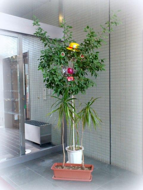 弘前 会社 職場 送別会 歓迎会 集合写真 出張写真 撮影