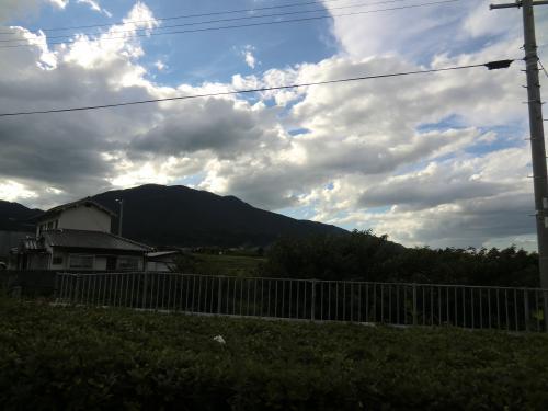 ・抵シ撰シ托シ仙ケエ螟・061_convert_20101016215559