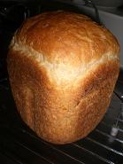 雑穀米パン2