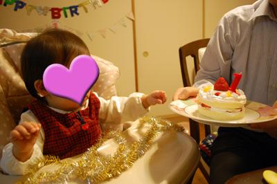 musume_03.jpg