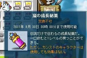 Maple110820_220312.jpg