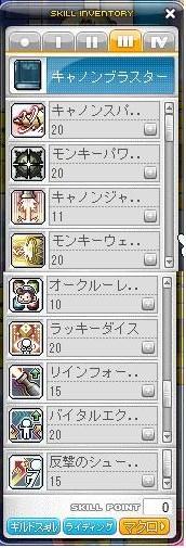 Maple111104_221124.jpg