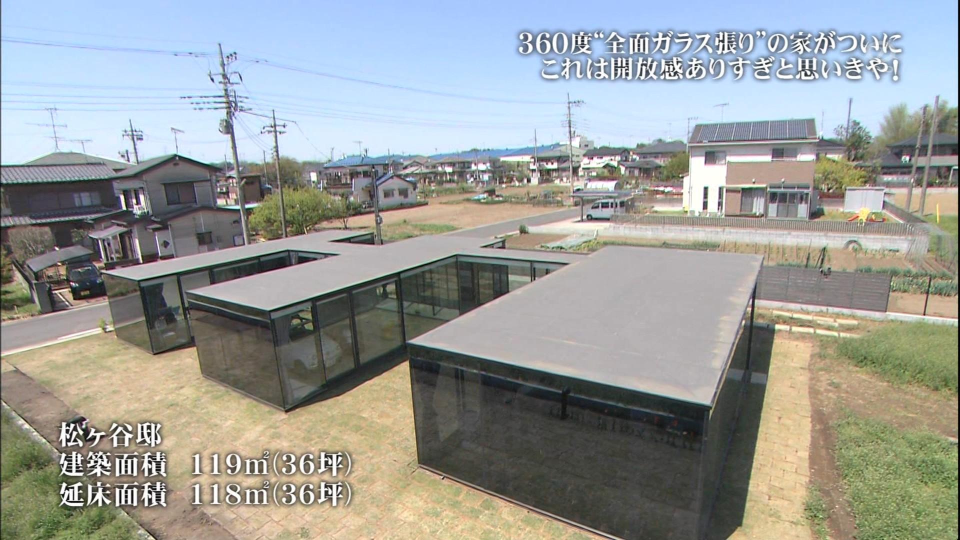 10s1157063.jpg