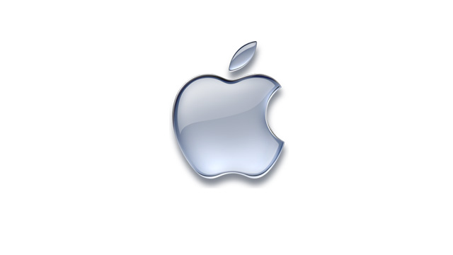 110810silver-apple-logo640.jpg