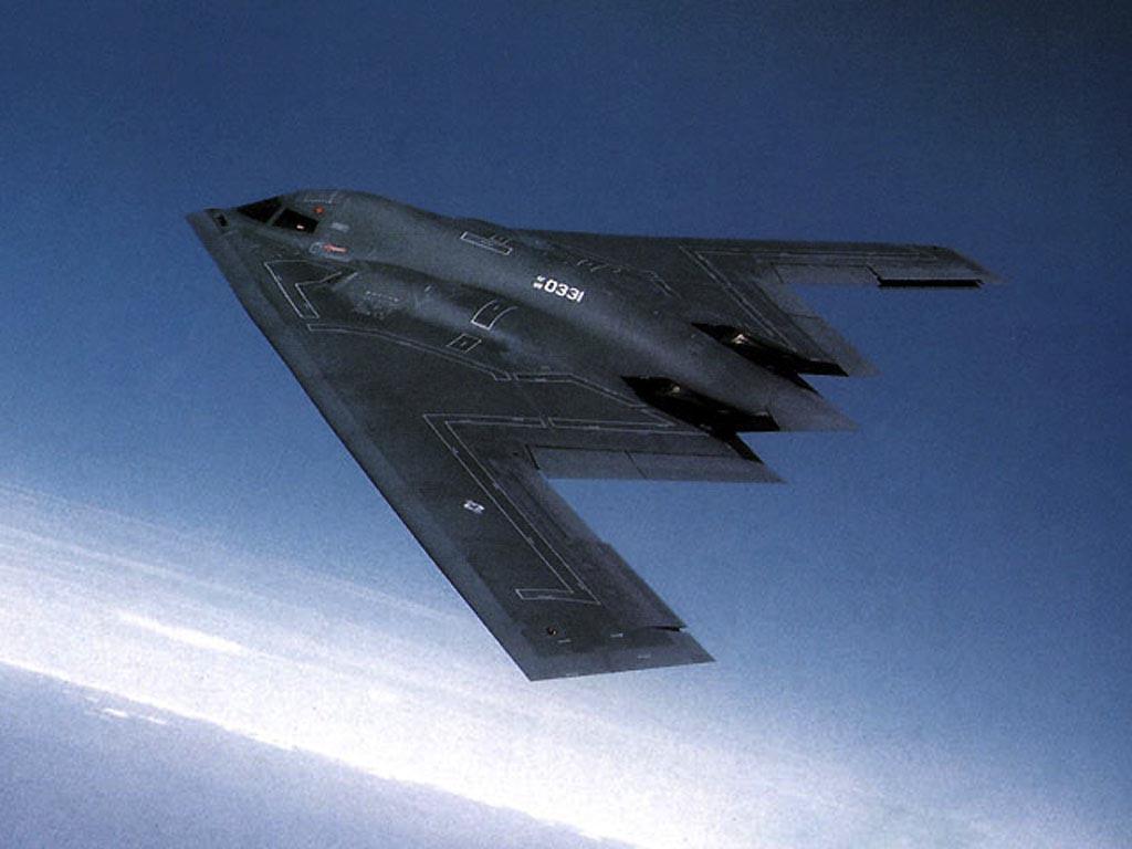 B-2.jpg