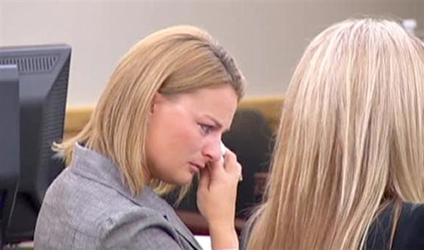 Brittni-Colleps-a-Teacher-from-Texas-Found-Guilty-of-Having-Sex-with-5-Students.jpg