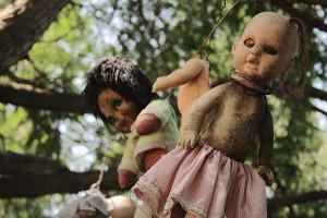 Xochimilco_Dolls_Island.jpg