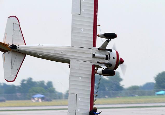 aptopix-air-show-crash.jpg
