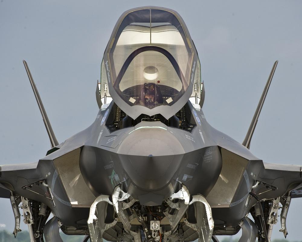 f35-testing-011.jpg