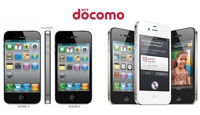 iphone_5_docomoi.jpg