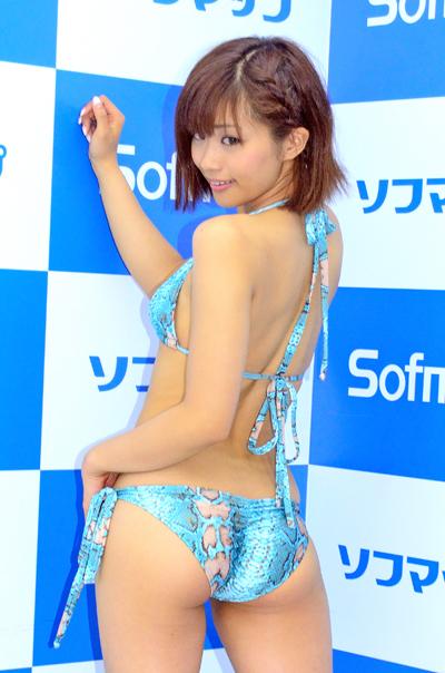 yasueda0522_04b.jpg