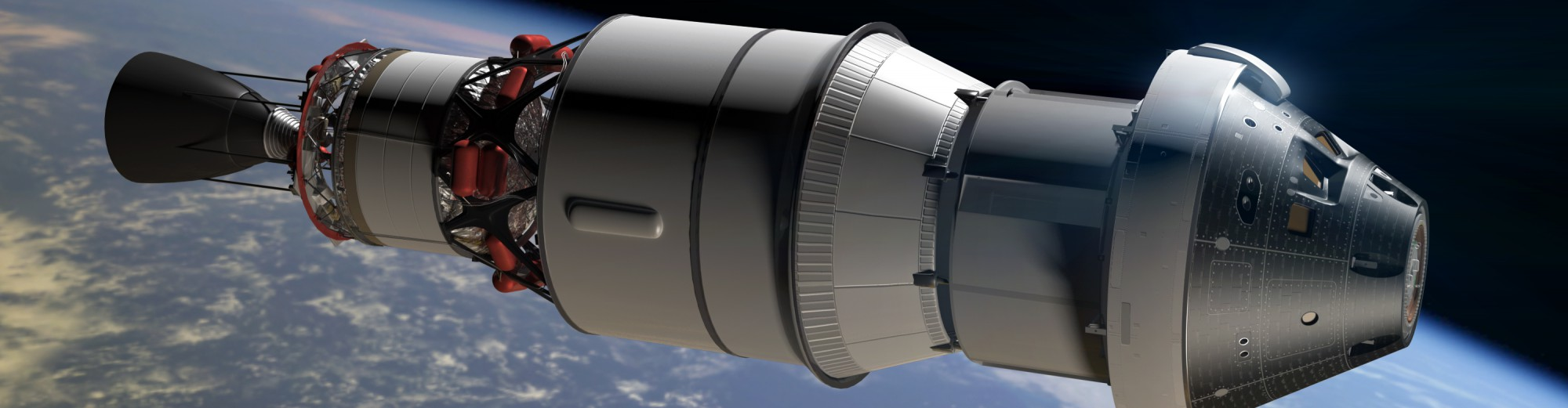 cropped-Orion_Exploration_Flight_Test_1.jpg