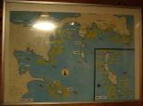米水津地図1