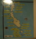 米水津地図2