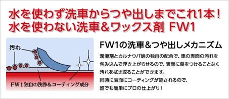 fw12.jpg