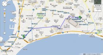 函館迷子1_convert_20130318133923