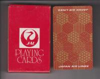 card13_convert_20130410070510.jpg