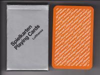 card1_convert_20130410070124.jpg