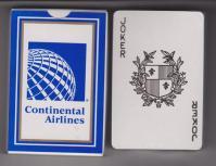 card2_convert_20130410070139.jpg