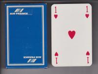card5_convert_20130410070238.jpg