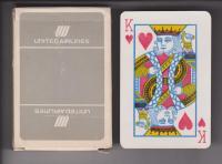 card6_convert_20130410070300.jpg
