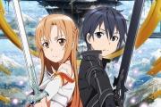 SAO_anime_bg_main_.jpg