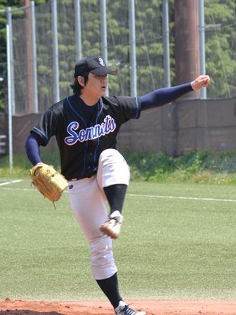 130504suzuki.jpg