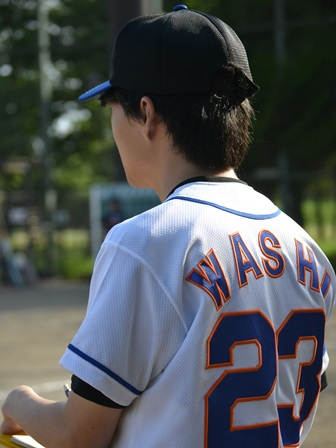 130518miyamoto.jpg