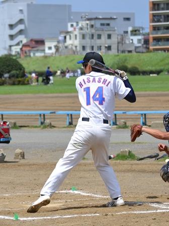 130706ishiyama.jpg