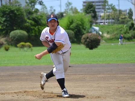 130706suzuki.jpg
