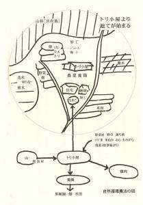 自然循環農法 - コピー