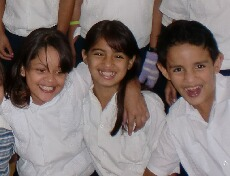 sonrisa4.jpg