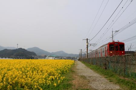 20130323_22.jpg