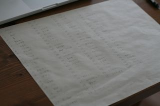 130225-3.jpg