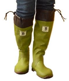 boots_mejiro01[1]
