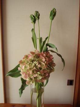 flower-spr (2)