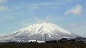 iwate-san.jpg