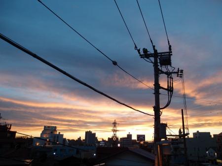 2013_0403_15.jpg